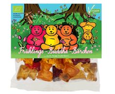 75 g vegane Bärchen in Werbekarte bei www.suesswarenversand.de/ unter http://www.suesswarenversand.de/vegane_werbeartikel/75+g+vegane+baerchen+in+werbekarte.php?gid=28sur6n4ui53o6q5kkkmj12rf0&vars=YToxOntzOjM6ImNmcyI7Tjt9