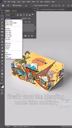 Graphic Design Lessons, Graphic Design Tutorials, Graphic Design Posters, Graphic Design Illustration, Graphic Design Inspiration, Graphisches Design, Tool Design, Layout Design, Photoshop Design