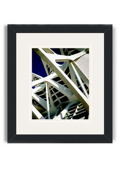 """Our limited edition Valencia framed print, suitably titled """"City of Sciences"""", is now available for purchase. Valencia, Spain, Wanderlust, Framed Prints, Science, City, Photography, Ideas, Photograph"""