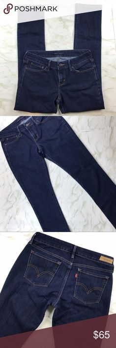 Clothing, Shoes & Accessories Women's Clothing Nwot~womens 24~rock & Republic~navy~jeggings Jeans~ultra Lowrise Skinny~dark Aesthetic Appearance