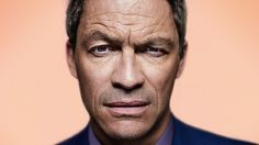 Photographer Chris Floyd captured a series of images of television stars including Sir David Attenborough, Simon Bird, Jodie Whittaker, Tess Daly, Dominic West and Susanna Reid. Simon Bird, Dominic West, Tom Burke, David Attenborough, True Detective, Favorite Person, Affair, Eye Candy, Awards