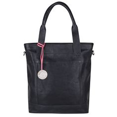 WIN: Salamanca Bag van Merel By Frederiek t.w.v. € 189,95,-