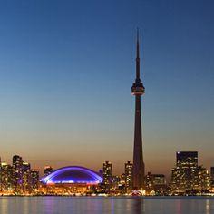 Garmin cityXplorer Toronto Maps Download