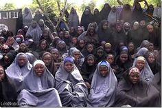 El grupo radical Boko Haram secuestra a otras 60 mujeres y niñas en Nigeria - http://www.leanoticias.com/2014/06/25/el-grupo-radical-boko-haram-secuestra-a-otras-60-mujeres-y-ninas-en-nigeria/