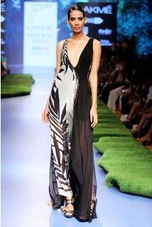 #Satya #Paul: Buy Trendy #Sarees, Buy Bridal Sarees Online