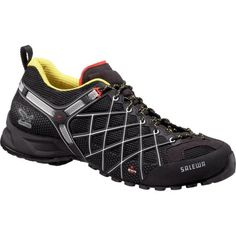 Salewa Wildfire Hiking Shoe