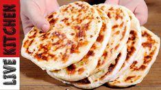 Good Food, Yummy Food, Delicious Recipes, Bulgarian Recipes, Breakfast Snacks, Greek Recipes, Tasty Dishes, Food To Make, Brunch