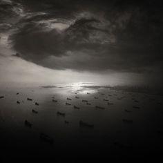 Altitude Photography-9