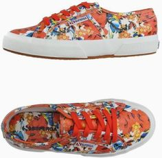 10 Best superga images | Superga, Shoes, Sneakers