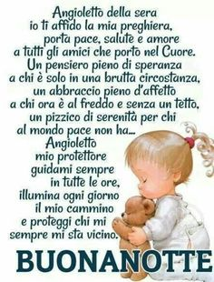 Immagini Belle da ImmaginiBuongiornoBelle.it Unconditional Love, New Years Eve Party, Astrology Signs, Inspirational Thoughts, Famous Quotes, Good Night, Life Lessons, Decir No, Quotations