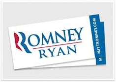 Romney-Ryan 2012: 'We Won't Replace Our Founding Principles...We Will reapply Them'