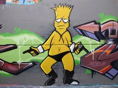 deansunshine_landofsunshine_melbourne_streetart_graffiti_fitzroy lane 4