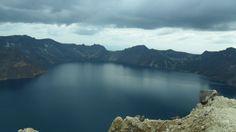 백두산 천지(Heaven Lake)