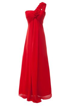 cc35dde5d0c9 2015 RED Sexy Formal Prom Ball Gown Cocktail Party Evening Homecoming Grad  Dress