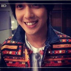 Jung Yong Hwa, CNBLUE blue moon world tour in Manila