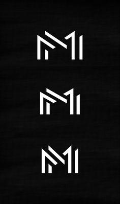Mm_monogram_-_alt