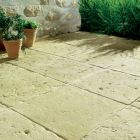 1000 ideas about dalle de terrasse on pinterest pierre for Francenne carrelage