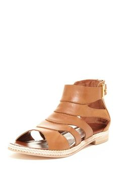 d2062f11101f1 73 Best Shoes I Love images