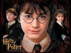 Un musée Harry Potter à Londres, dans les studios de tournage