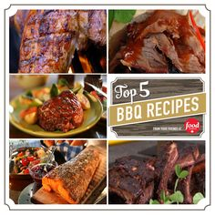 top-5-bbq-recipes
