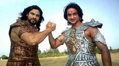 Arpit ranka and rohit bharadwaj Tv Actors, Actors & Actresses, Devon Ke Dev Mahadev, Siya Ke Ram, Lord Krishna Images, Kamen Rider Series, Epic Story, Star Cast, Indian Gods