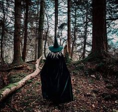 Mars 1, Wicca Witchcraft, Season Of The Witch, The 4, Cloaks, Seasons, Crystals, Instagram, Witches