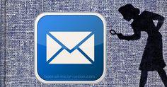 Aprende como aprovechar las marcas de seguimiento en Outlook.com