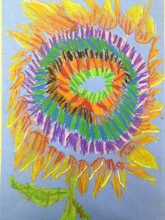 Halley166's art on Artsonia