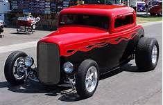 Free Hot Rod Pictures - Bing Afbeeldingen
