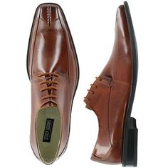Stacy Adams® Hollace Mens Oxfords - jcpenney