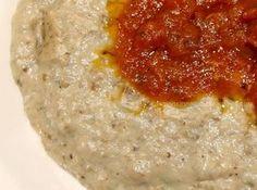 Χουνκιάρ μπεγιεντί: Το απόλυτο φαγητό...Ύμνος στη μελιτζάνα...Απλά ερωτικό... Χουνκιάρ μπεγιεντί (τουρκ.hünkâr beğendi...