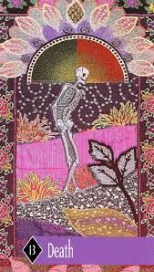 On-line free tarot readings. Consult tarot for help and advice on love and relationships. Get tarot insight, future predictions. Tarot Card Decks, Tarot Cards, Tarot Death, Cherokee History, Don't Fear The Reaper, All Souls Day, Tarot Card Meanings, Tarot Readers, Oracle Cards