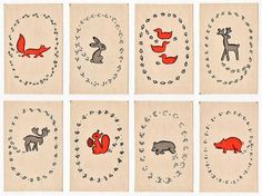 Goin' Round in Circles