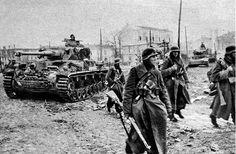 bukrin 1943 - Google-Suche