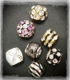 Beautiful Pandora Style Beads worked during full coven ritual.  Imbued with wonderfully powerful energies to bring about your desires. Simply wear, carry, or place in your sacred space to enjoy it's m