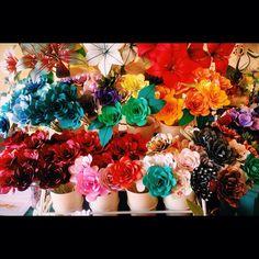 #flowerpowerrevolution