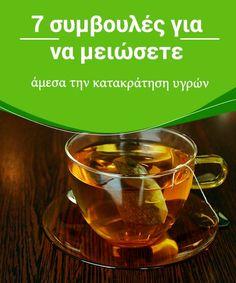 Alcoholic Drinks, Diet, Food, Alcoholic Beverages, Eten, Get Skinny, Meals, Alcohol, Per Diem