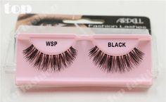 a2e4b7c1902 100 Human Hair, False Eyelashes, Eyelash Extensions, Lash Extensions, Fake  Eyelashes