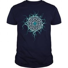 EMERALD LABYRINTH viking odin valhalla-min #name #tshirts #MIN #gift #ideas #Popular #Everything #Videos #Shop #Animals #pets #Architecture #Art #Cars #motorcycles #Celebrities #DIY #crafts #Design #Education #Entertainment #Food #drink #Gardening #Geek #Hair #beauty #Health #fitness #History #Holidays #events #Home decor #Humor #Illustrations #posters #Kids #parenting #Men #Outdoors #Photography #Products #Quotes #Science #nature #Sports #Tattoos #Technology #Travel #Weddings #Women