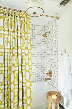 Kids Bathtub Designs (1)