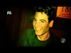 "Intro How I Met Your Mother ""Como conocí a vuestra madre"" - YouTube"