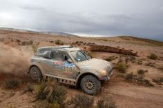 2015 Dakar Rally (24)