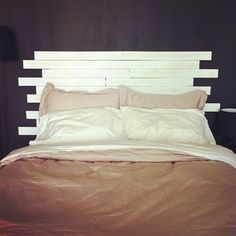 87 Meilleures Images Du Tableau Fabriquer Une Tete De Lit Bedroom