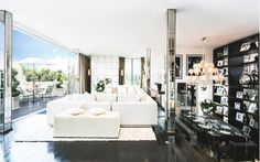 Tom+Cruise's+Penthouse+Is+the+Most+Expensive+in+London+via+@mydomaine
