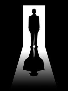 shadow - Pesquisa Google