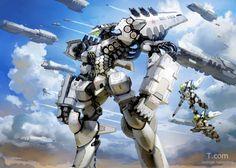 47154749_p1_master1200 : Titan Atelier