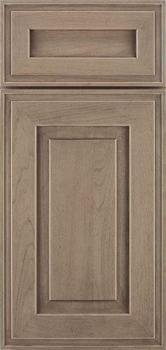 raised panel cabinet door styles. CmeClioCPumFL538 - Potential Vanity Style Raised Panel Cabinet Door Styles N