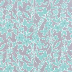 Off - 24 x 44 inches - True Luck Bliss Coral Pink by Stephanie Ryan Yard Fabric - 7704 17 -OOAK 1532 Cool Fabric, Pink Fabric, Little Ruby, Art Gallery Fabrics, Yarn Shop, Coral Pink, Aqua, Knitting Yarn, Cotton Linen