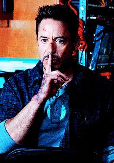 New Beginnings 66 - Marvel Universe Disneysea Tokyo, Tony And Pepper, Iron Man Avengers, I Robert, Iron Man Tony Stark, Man Thing Marvel, Marvel Actors, Downey Junior, Hollywood Actor