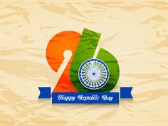 Happy Republic Day 2018 Images Pictures And Hd Wallpapers Happy
